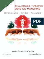 261146077-Introduccion-al-estudio-y-practica-de-los-tests-de-manchas-Ror.pdf