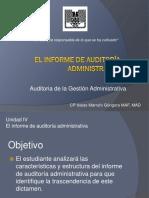 Unidad IV AGA (1).pdf
