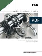 FAG WL_43_165_Rdtos_Partidos_Español.pdf