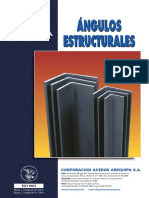 07_10_24_HT_ ANGULOS ESTRUCTURALES.pdf