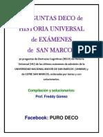 30-PREGUNTAS-DECO-HU-UNMSM.docx