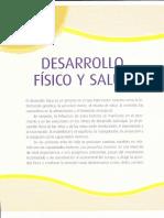 des_fis_salud_tc.pdf
