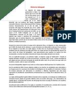 Historia básquet.docx