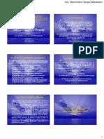 10-MQM.pdf