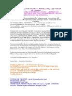 TALLER OBSIDIANA DE COLORES.doc