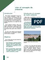 Lectura 4_Tutela Civil_merged (1).pdf