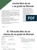 sistema de un grado de libertad.pdf
