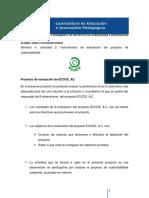 Aescandon Adecuaciones.doc