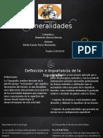 unidad 1 - generalidades.pptx