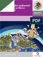Y el medio ambiente. Problemas en México y en el mundo.pdf