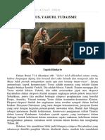 YESUS_YAHUDI_YUDAISME.pdf