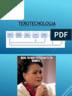Terotecnologia Fii