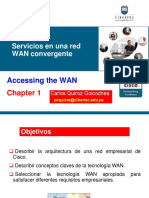 239315269-Accessing-WAN-Chapter1.pptx