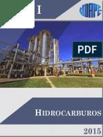 1 Tomo i Hidrocarburos 2015 05.12.17