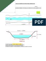Segundo Examen de Diseño de Estructuras Hidraulicas.pdf