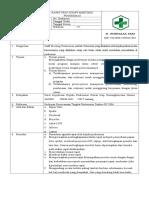 372006530-Sop-Rapat-Staf-Staff-Meeting.doc