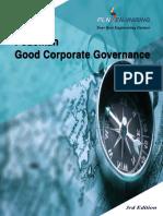 1.1. Pedoman GCG 2016.PDF
