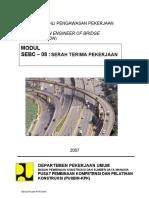 2007-08-Serah Terima Pekerjaan.pdf