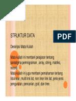 struktur-data-bab-i.pdf
