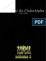 O Melhor do ClubeAlpha - Chaos.pdf