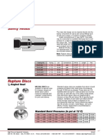 MP_Safety_Heads_and_Rupture_Discs.pdf