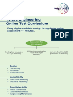 campusonlineassessment.pdf