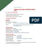 LECTURA_No1_DISENO_DE_MEZCLAS_SESION_NO6.pdf