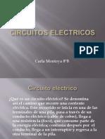 Circuitoselectricos 141007105847 Conversion Gate02