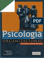264457915-Psicologia-organizacional-zepeda-cap-1-pdf.pdf