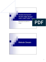 Baja AISC 2005 Teori.pdf