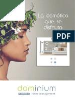 Catálogo-Dominium