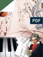 Escrita Musical infantil.pdf