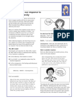 abcstress2.pdf