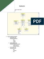 bi_practica_09.pdf
