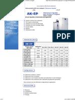 AK-EP website.pdf