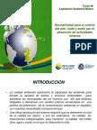 (00) Normatividad (Aire, ruido y suelo).pdf