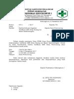 Undangan_Verifikasi_SBS.docx
