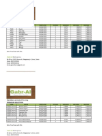 Pricelist_Laminated Floor.pdf