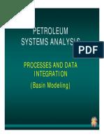 00..Sistemas Petroleros y Su Analisis