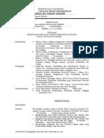 contoh sk operator(1).doc