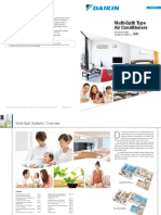 Multisplit Airconditioning System.pdf