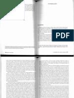 Ips - u4 - 01 - Durkheim - Dts