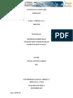 Fase 6_301405_19.docx
