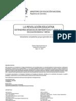 articles-70799_archivo.pdf