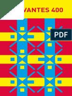 44FIC_Cervantes400.pdf