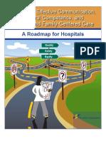 Komunikasi Efektif JCI.pdf