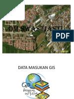 PENGOLAHAN DATA GIS.pptx