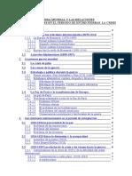 Tema 47 - G Iguerra Mundial y Economia Entreguerras