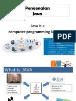 Pengenalan Java sk tg4.pptx