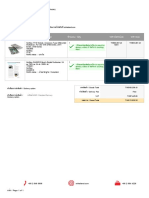 RS_order-Mon Jun 25 04_22_01 BST 2018.pdf